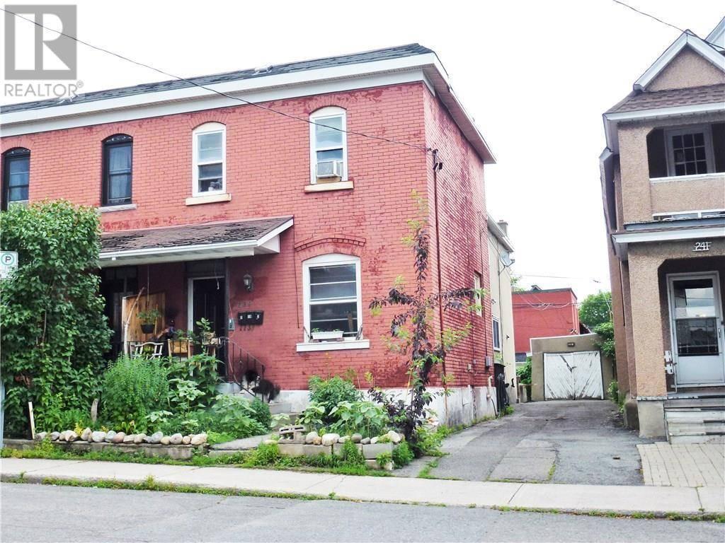 239 Cambridge Street N, Ottawa | Image 2
