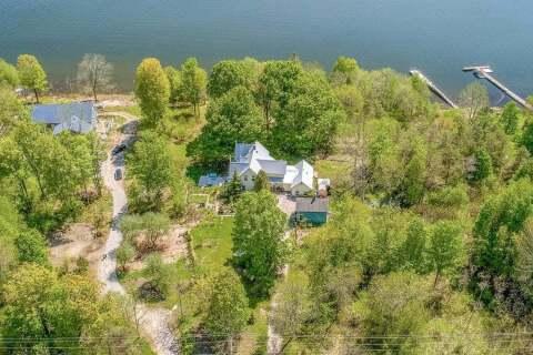 House for sale at 239 Champlain Rd Penetanguishene Ontario - MLS: S4790940