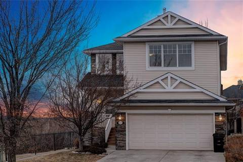 House for sale at 239 Cresthaven Pl Southwest Calgary Alberta - MLS: C4241162