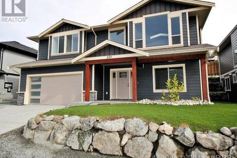 House for sale at 239 Golden Oaks Cres Nanaimo British Columbia - MLS: 450049