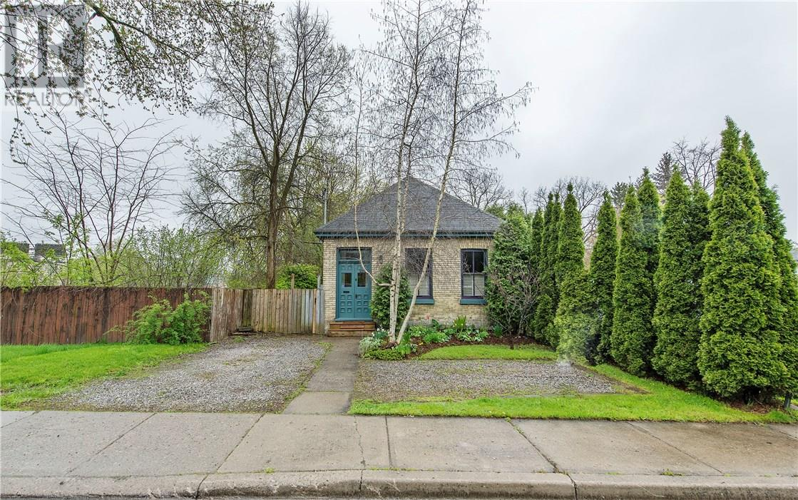 Removed: 239 Hill Street, London, ON - Removed on 2019-05-28 05:57:27