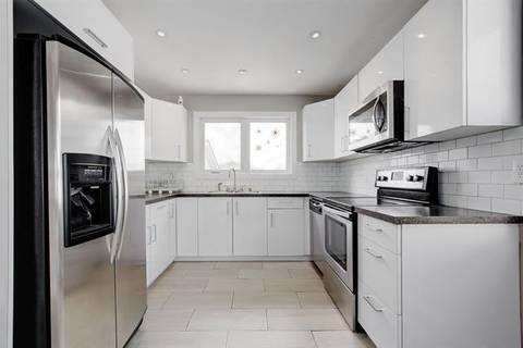 House for sale at 239 Malvern Cs Northeast Calgary Alberta - MLS: C4255508