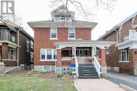 239 Mcewan Avenue, Windsor | Image 1