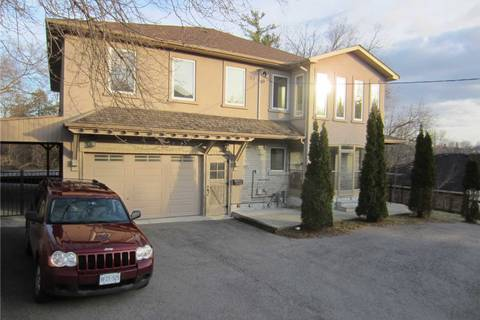 House for sale at 239 Old Kingston Rd Toronto Ontario - MLS: E4506203