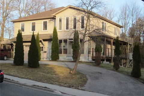 House for sale at 239 Old Kingston Rd Toronto Ontario - MLS: E4573411