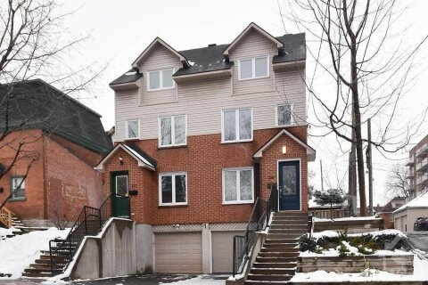 Home for rent at 239 Osgoode St Ottawa Ontario - MLS: 1223215