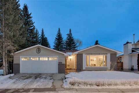 House for sale at 239 Parkland Ri Southeast Calgary Alberta - MLS: C4289738