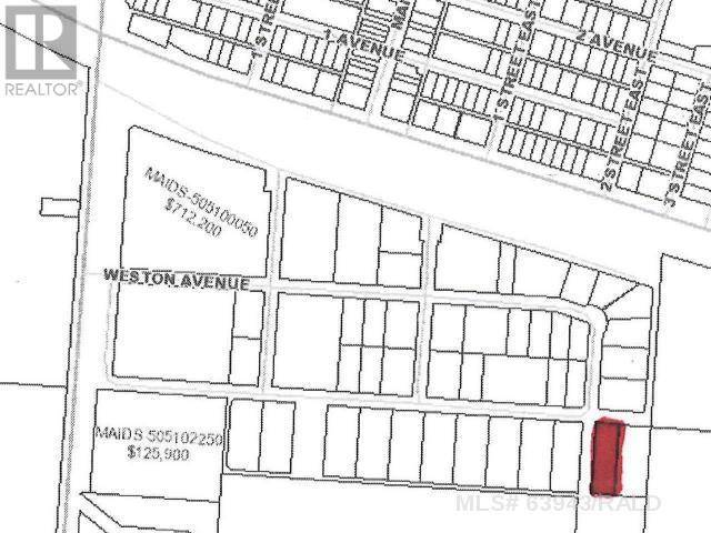 239 Pearson Little Avenue, Maidstone | Image 1