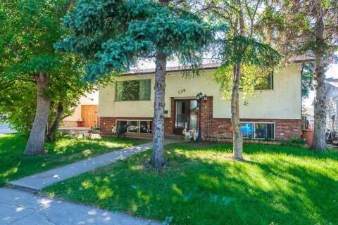 House for sale at 239 Pinemill Rd NE Calgary Alberta - MLS: A1021035