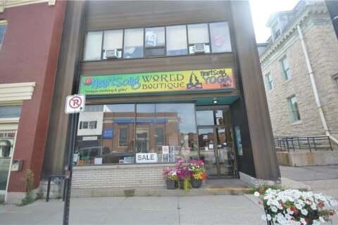 Commercial property for sale at 239 Raglan St Renfrew Ontario - MLS: 1137899