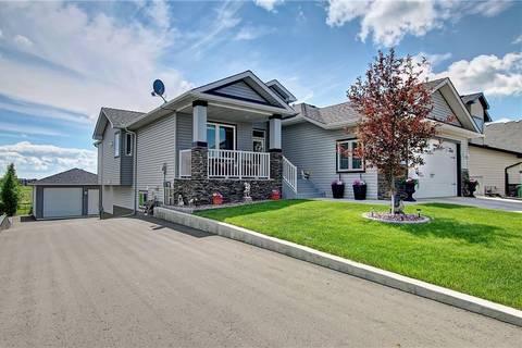 House for sale at 239 Railway Cs South Langdon Alberta - MLS: C4256941