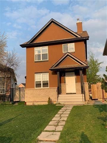 House for sale at 239 Saddlemead Rd Northeast Calgary Alberta - MLS: C4258203