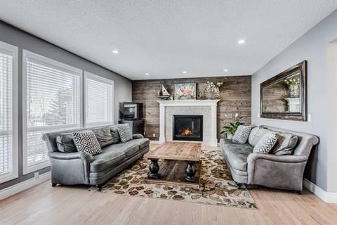 239 Sienna Hills Drive Southwest, Calgary   Image 2