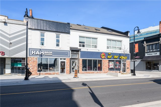 239 st paul st st catharines commercial property for sale zolo solutioingenieria Gallery