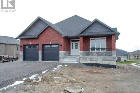 House for sale at 239 St Peter St Lindsay Ontario - MLS: 200516
