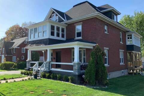 House for sale at 239 Sugarloaf St Port Colborne Ontario - MLS: X4827233