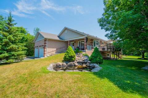 House for sale at 239 Summit Dr Scugog Ontario - MLS: E4825237