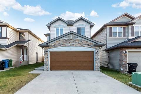House for sale at 239 Taralake Wy Northeast Calgary Alberta - MLS: C4282287