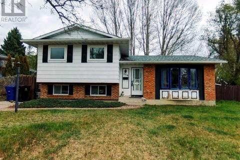 House for sale at 239 Wathaman Ct Saskatoon Saskatchewan - MLS: SK772071