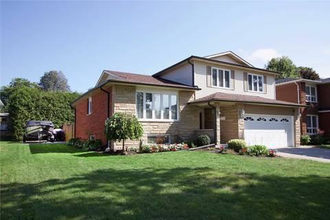 House for sale at 239 Waverly St Oshawa Ontario - MLS: E4337871