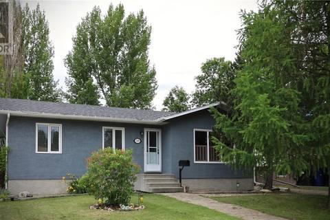 House for sale at 239 Wedge Rd Saskatoon Saskatchewan - MLS: SK776738