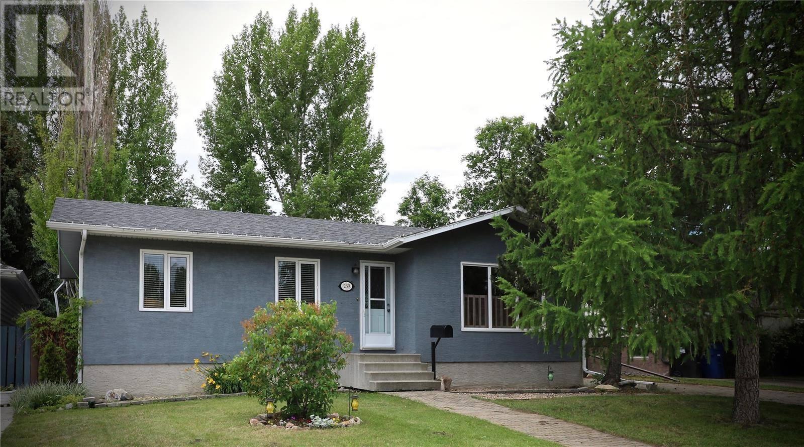 239 Wedge Road, Saskatoon | Image 1