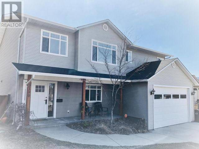 House for sale at 2390 Wiltse Dr Penticton British Columbia - MLS: 182287