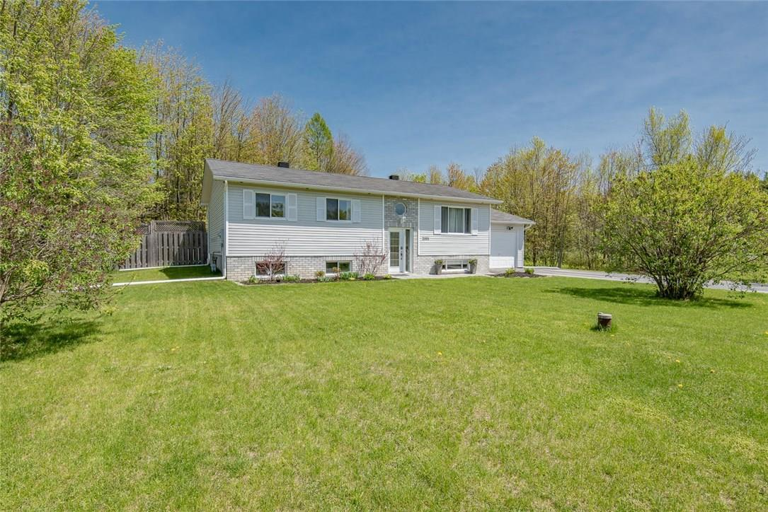 Removed: 2393 Bouvier Road, Clarence Creek, ON - Removed on 2018-09-24 17:00:05