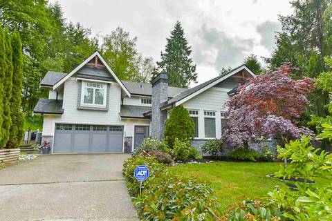 House for sale at 23930 58a St Langley British Columbia - MLS: R2369892