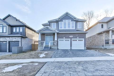 House for sale at 2394 Leeds Clse London Ontario - MLS: X4389994