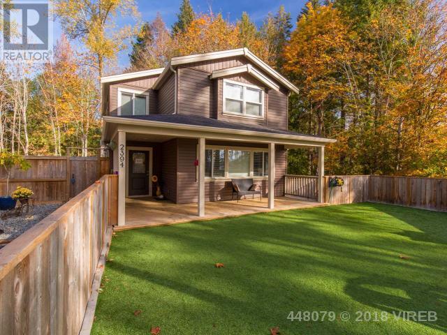 Removed: 2394 South Wellington Road, Nanaimo, BC - Removed on 2018-11-30 04:36:17