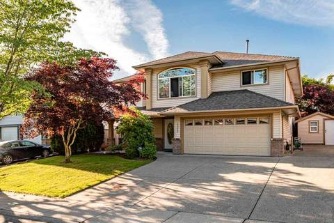 House for sale at 23955 118a Ave Maple Ridge British Columbia - MLS: R2379026
