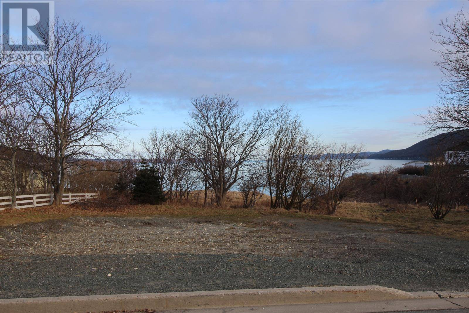 Residential property for sale at 2396 Topsail Rd Conception Bay South Newfoundland - MLS: 1193440