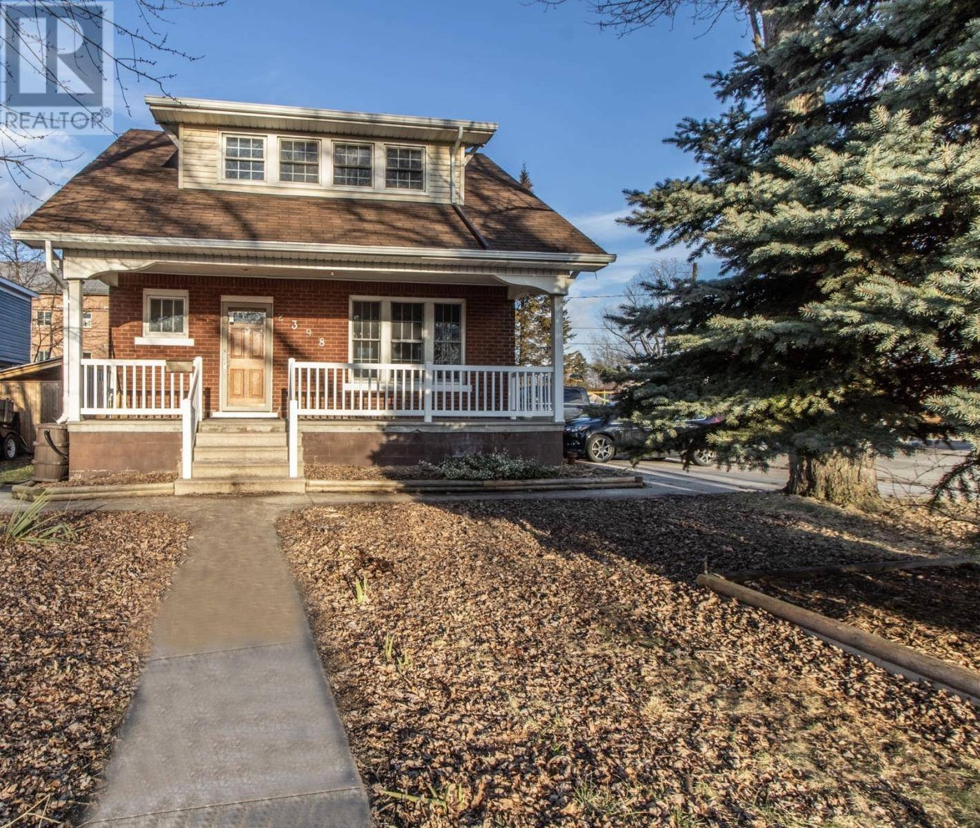 House for sale at 2398 Francois  Windsor Ontario - MLS: 20001998