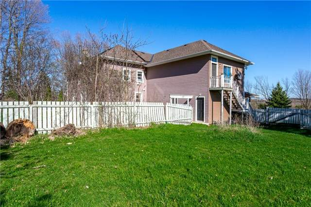 For Sale: 2398 Queen Mary Street, Cavan Monaghan, ON | 2 Bed, 2 Bath House for $850,000. See 25 photos!