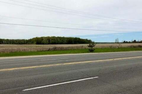 Commercial property for sale at 2399 7th Line Innisfil Ontario - MLS: N4821768