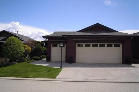 House for sale at 2399 Mesa Vista Ct West Kelowna British Columbia - MLS: 10181542