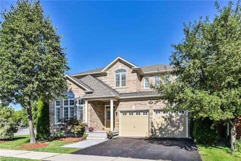 2399 Valleyridge Drive, Oakville | Image 1