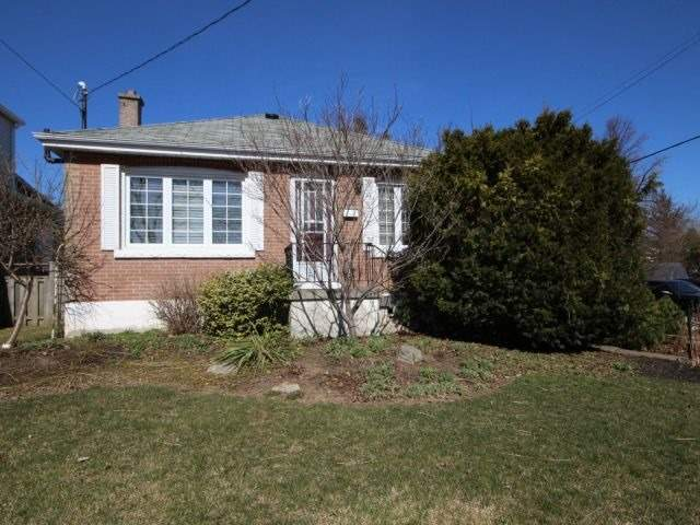 Removed: 356 East 23rd Street, Hamilton, ON - Removed on 2018-07-06 15:03:05