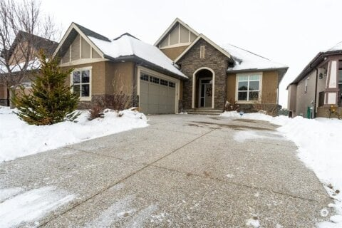 House for sale at 24 Muirfield Cs Lyalta Alberta - MLS: A1050030