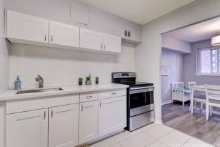 Condo for sale at 110 Ling Rd Unit #24 Toronto Ontario - MLS: E4414070