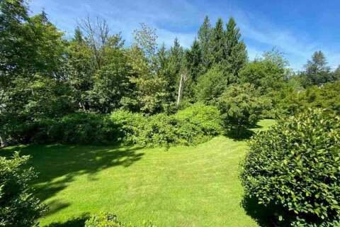 Townhouse for sale at 12071 232b St Unit 24 Maple Ridge British Columbia - MLS: R2484002