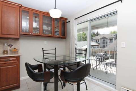 Townhouse for sale at 12296 224 St Unit 24 Maple Ridge British Columbia - MLS: R2463305