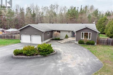 House for sale at 24 13 Concession East Tiny Ontario - MLS: 30745541
