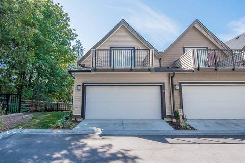 Townhouse for sale at 14555 68 Ave Unit 24 Surrey British Columbia - MLS: R2419586