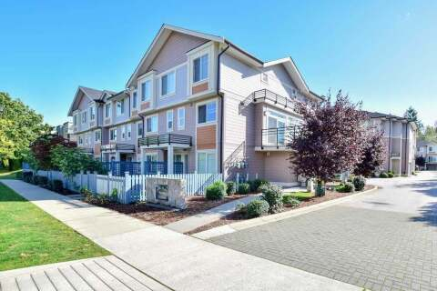 Townhouse for sale at 14660 105a Ave Unit 24 Surrey British Columbia - MLS: R2501708