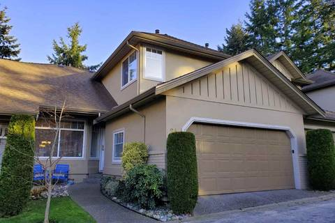 Townhouse for sale at 15151 26 Ave Unit 24 Surrey British Columbia - MLS: R2443256
