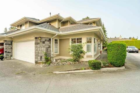 Townhouse for sale at 15677 24 Ave Unit 24 Surrey British Columbia - MLS: R2503963