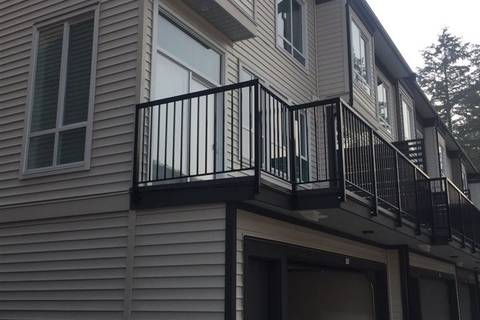 Townhouse for sale at 15938 27 Ave Unit 24 Surrey British Columbia - MLS: R2348940