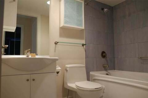 Apartment for rent at 16 Harrison Garden Blvd Unit 1412 Toronto Ontario - MLS: C4769380